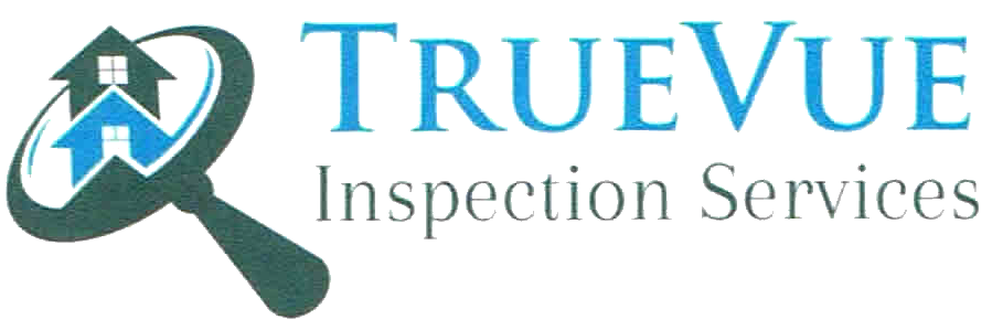 True Vue Inspections